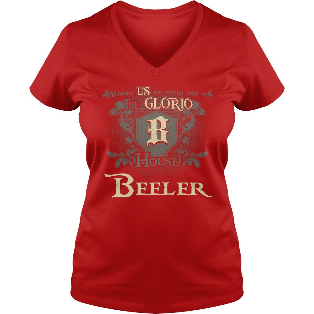 Funny Tshirt For Beeler #gift #ideas #Popular #Everything #Videos #Shop #Animals #pets #Architecture #Art #Cars #motorcycles #Celebrities #DIY #crafts #Design #Education #Entertainment #Food #drink #Gardening #Geek #Hair #beauty #Health #fitness #History #Holidays #events #Home decor #Humor #Illustrations #posters #Kids #parenting #Men #Outdoors #Photography #Products #Quotes #Science #nature #Sports #Tattoos #Technology #Travel #Weddings #Women