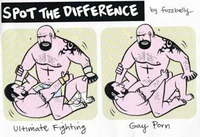 the-difference