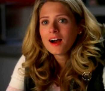 Maddie Tyler-Kelly Gibbs best friend | NCIS | Ncis, Fanfiction