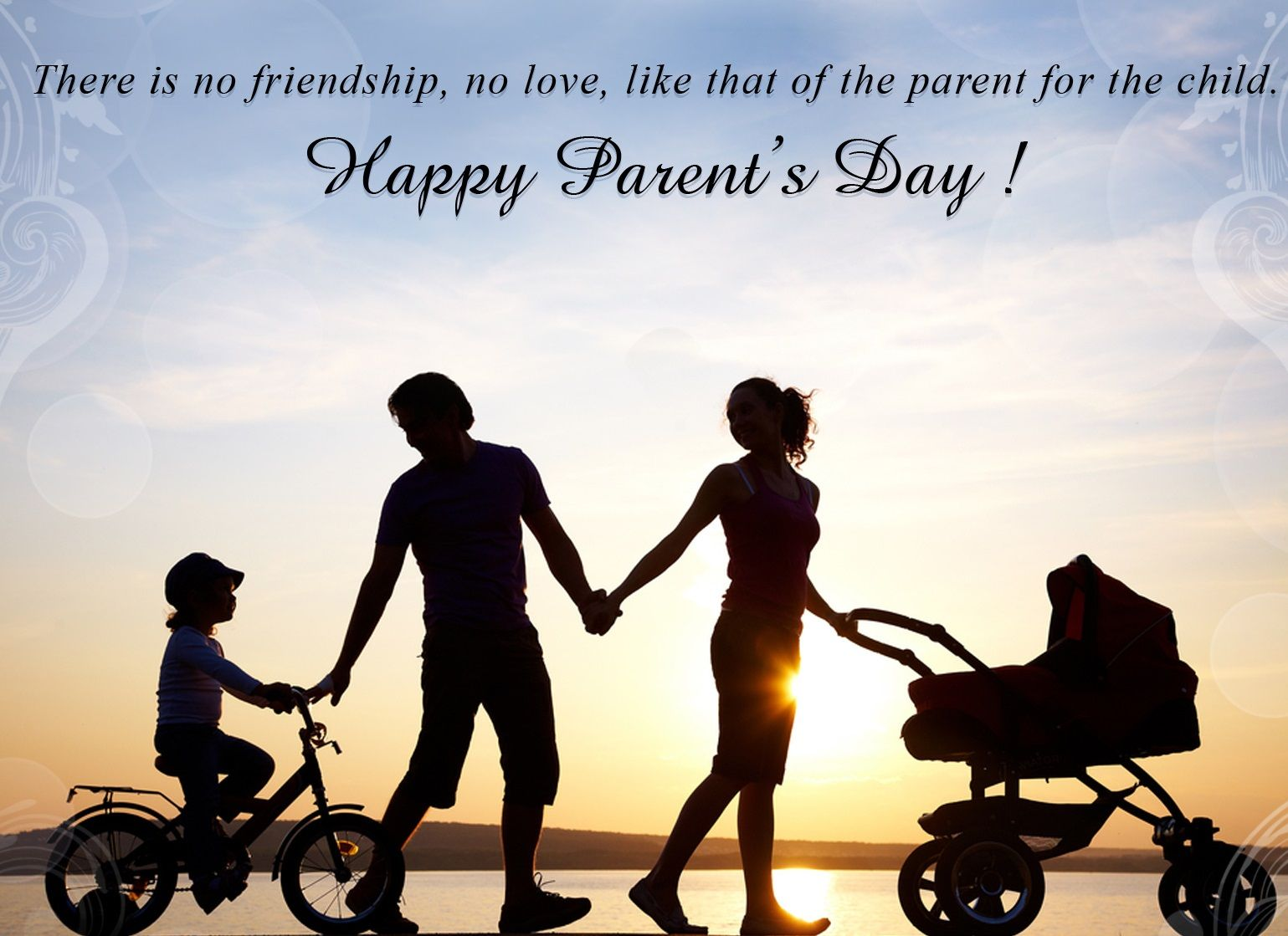 Happy parents day quotes and wishes quotes on parents day happy happy parents day quotes and wishes quotes on parents day thecheapjerseys Image collections
