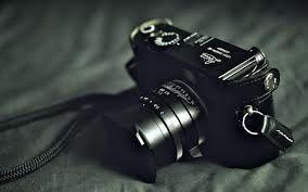 fotografias - Buscar con Google