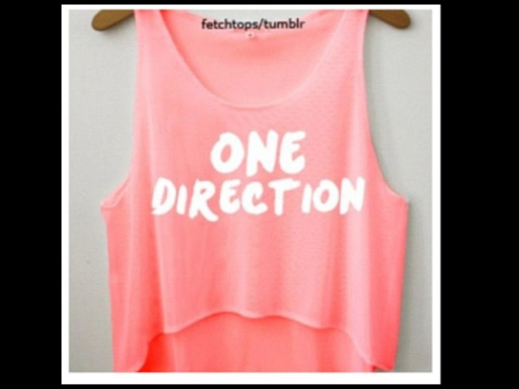 Need this shirt...NOW