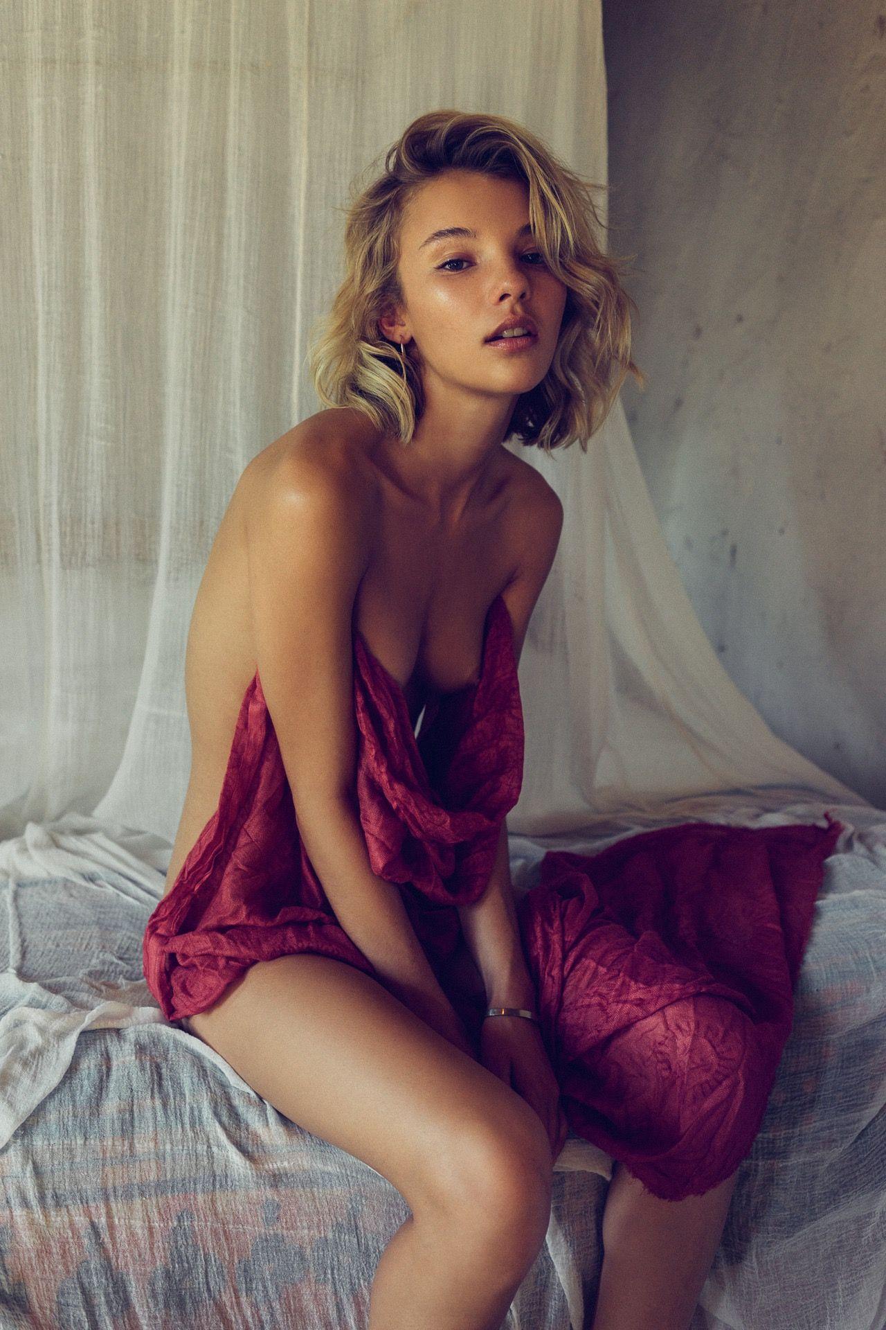 ICloud Loren Izabel nudes (98 foto and video), Sexy, Sideboobs, Instagram, legs 2018