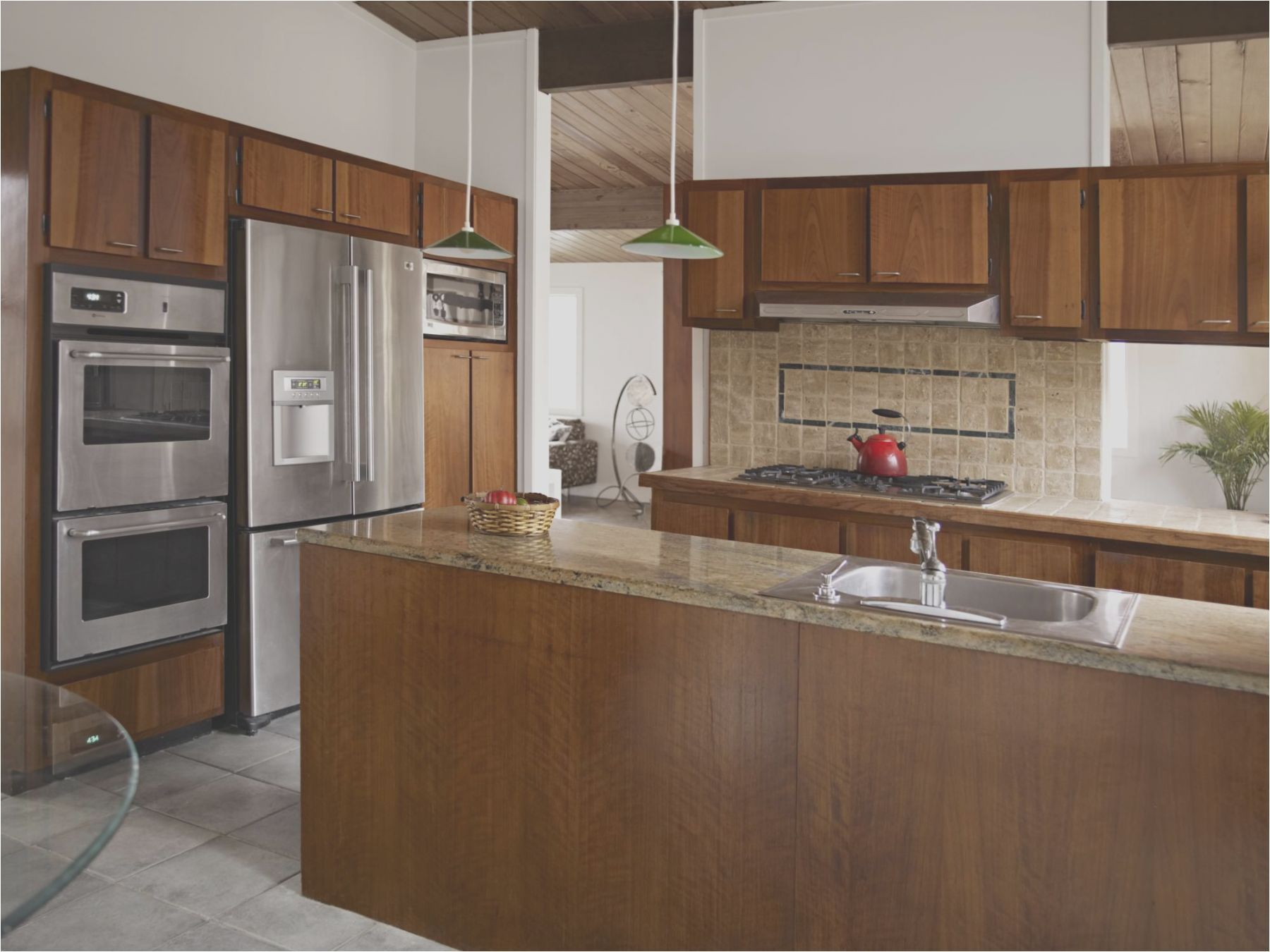 Best 21 Kitchen Cabinet Refacing Ideas 2019 Options To 400 x 300