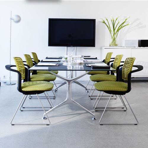 Modern Conference Room Conference Room Design Office Interior
