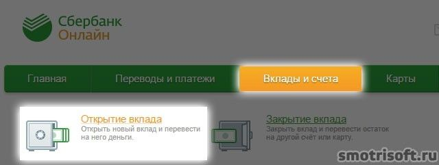 Реклама на зарубежных сайтах баннерная реклама в интернете как разместить томск