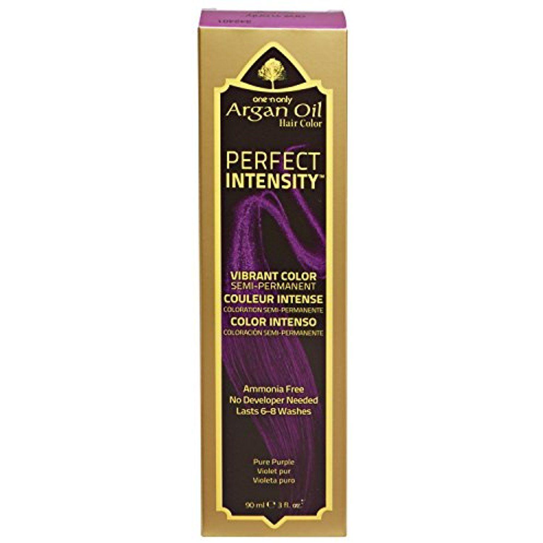 Park Art My WordPress Blog_Best Professional Permanent Purple Hair Dye