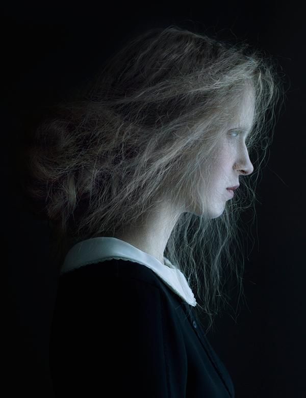 (my) unfinished home: Julia Hetta. fashion photographer