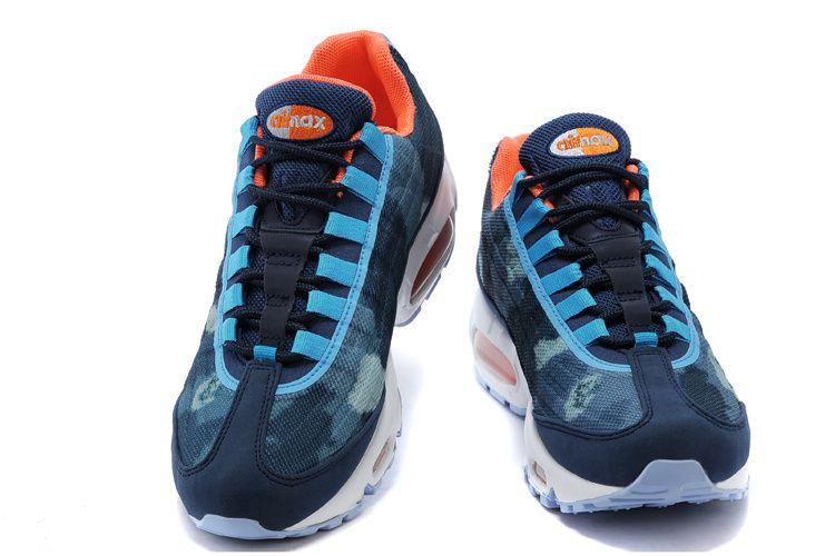 the best attitude 610ff e49fc Air Jordan, Jordan Shoes, Puma Running, Running Shoes Nike, Nike Free Shoes