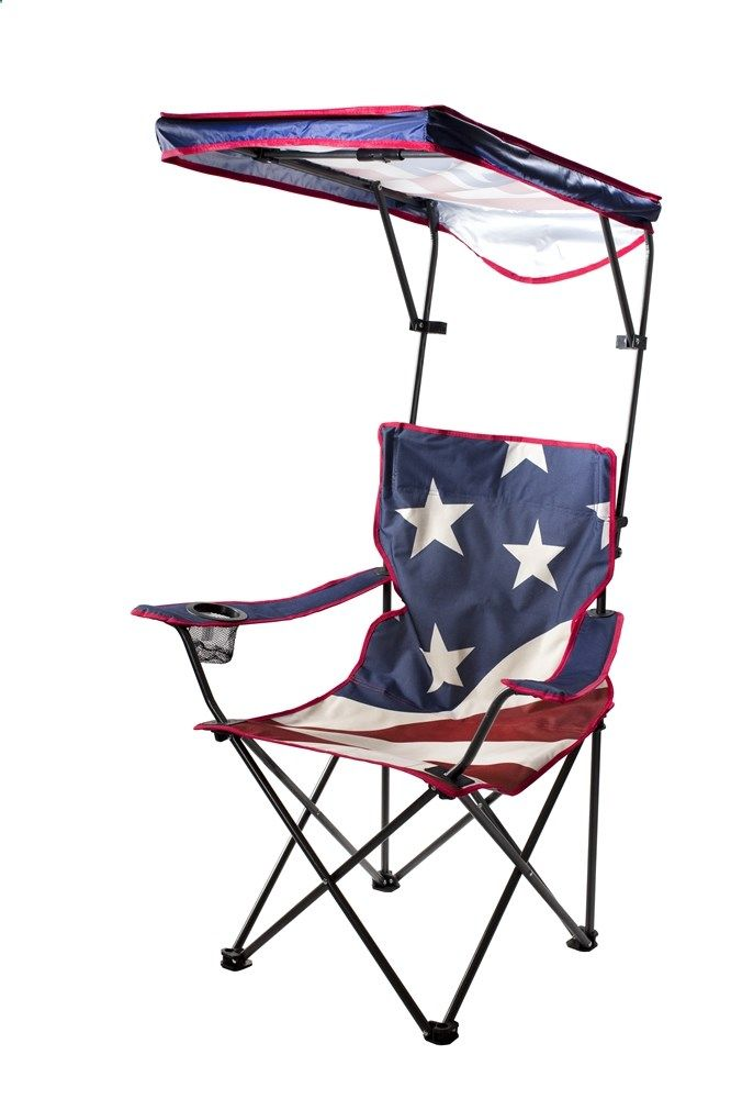Explore Camp Chairs Shade Canopy And More