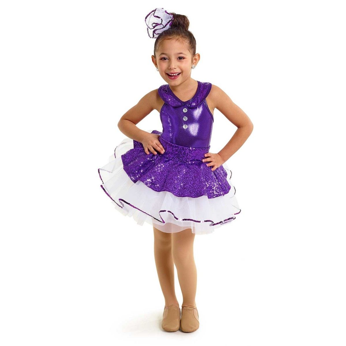 Instant Classic Curtain Call Costumes Catalogs Dance