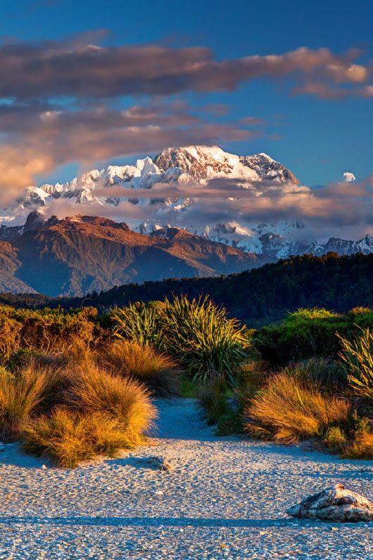Mountain Desert Athemberaubend Nature Nature Photography Beautiful Nature