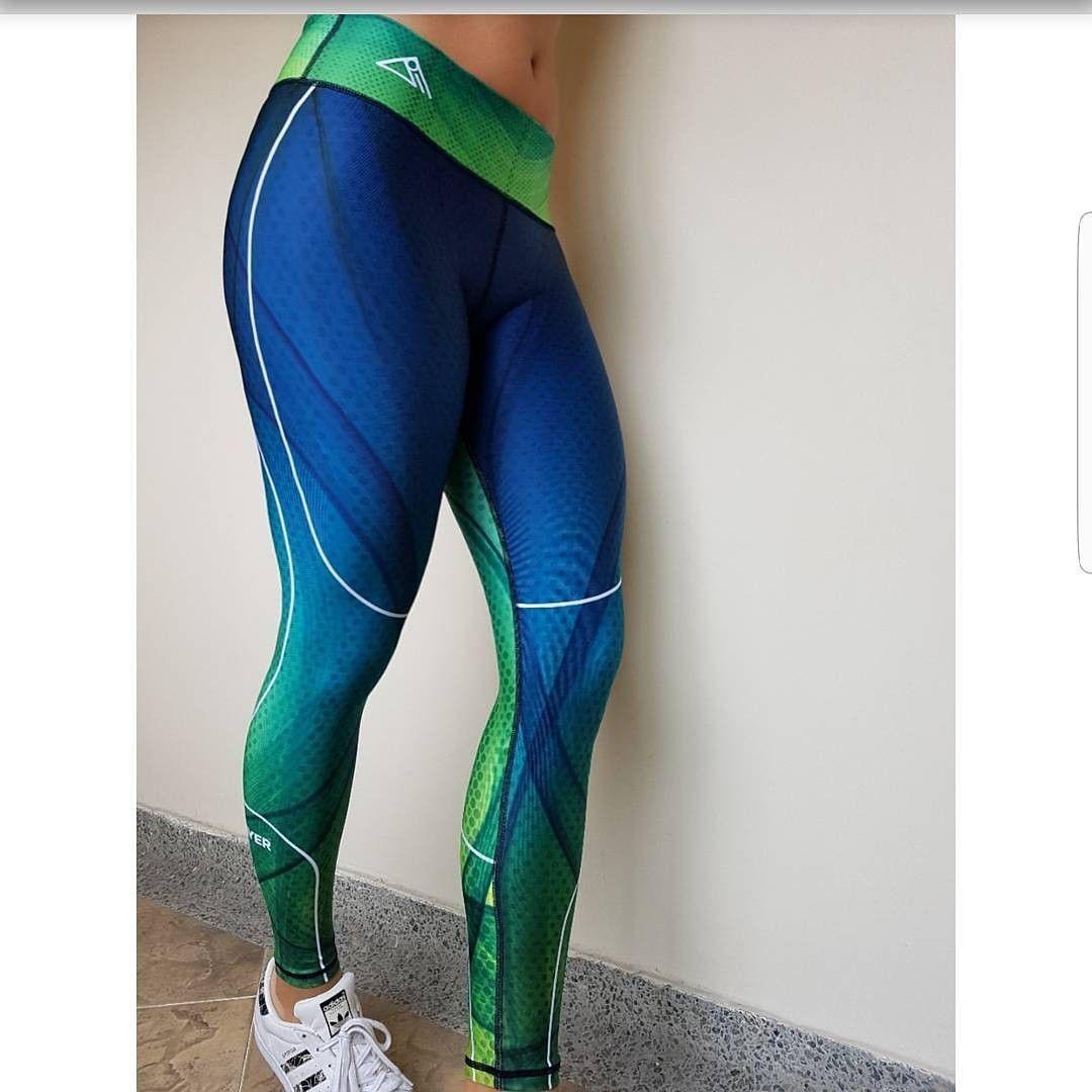 #tight #malla #franela #fitness #ropacolombiana