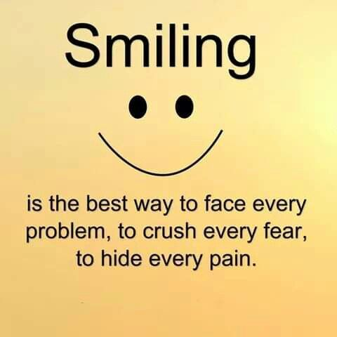 26 Always Smile Quotes Always Smile Quotes Smile Quotes Flirting Quotes