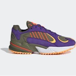 Photo of Chaussure Yung-1 Trail adidas