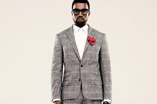 Thank God For Kanye West Kanye West Kanye Beautiful Dark Twisted Fantasy
