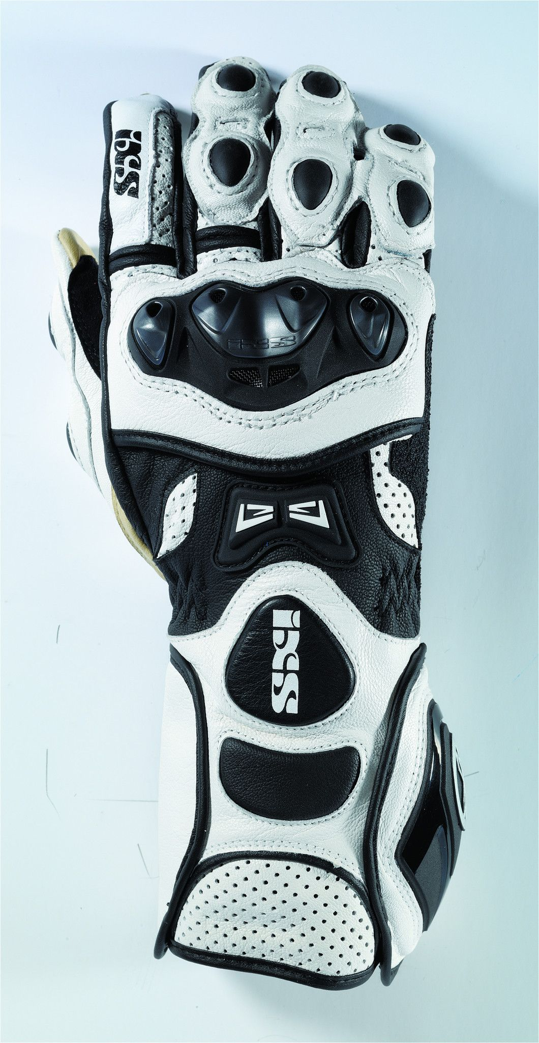 Motorcycle gloves ixs - Rx 4 Racing Motorcycle Glove Ixs Motorcycle Fashion