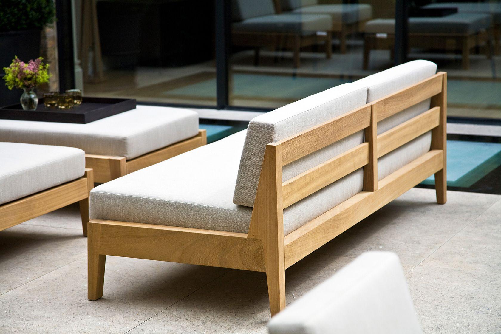 Bedford Gardens Wooden Sofa Designs Furniture Sofa Design