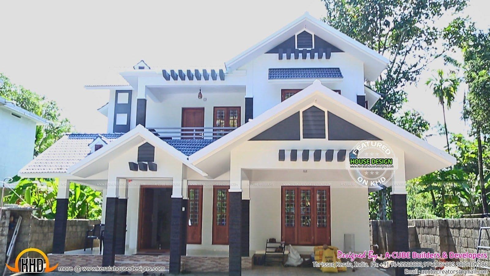 New Home Design Ideas Fresh New Home Design Ideas New Home Design Plans Beautiful House Design Lay Latest House Designs Kerala House Design New House Plans