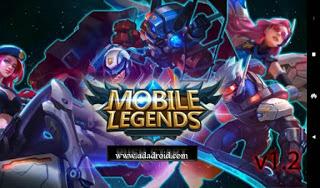 iPhone Retina Wallpapers, League Of Legends Clash