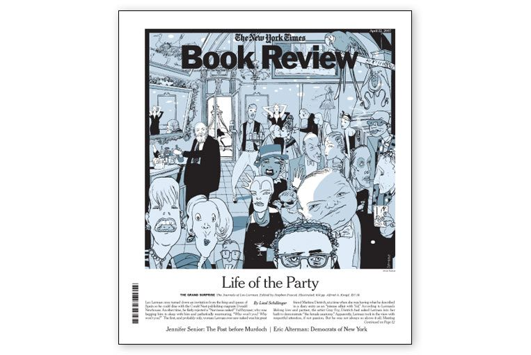Ny Times Book Review Book Review Books Reviews