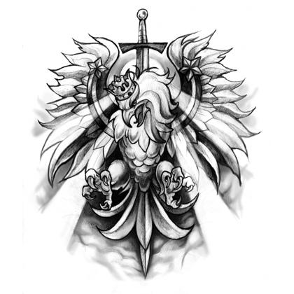Custom Tattoo Designers Create My Tattoo – Tattoo Template