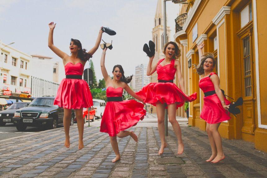 Camila Ferraz Fotografia Artistica - Fotografia de Casamento - Part 2