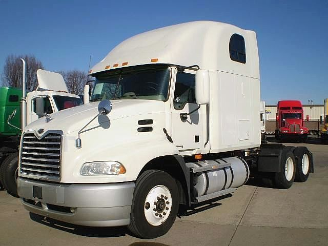 Mack Vision Cxn613 Trucks Http Www Nexttruckonline Com Trucks For Sale By Make Mack Vision Cxn613 Results Html Mack Trucks Trucks Trucks For Sale