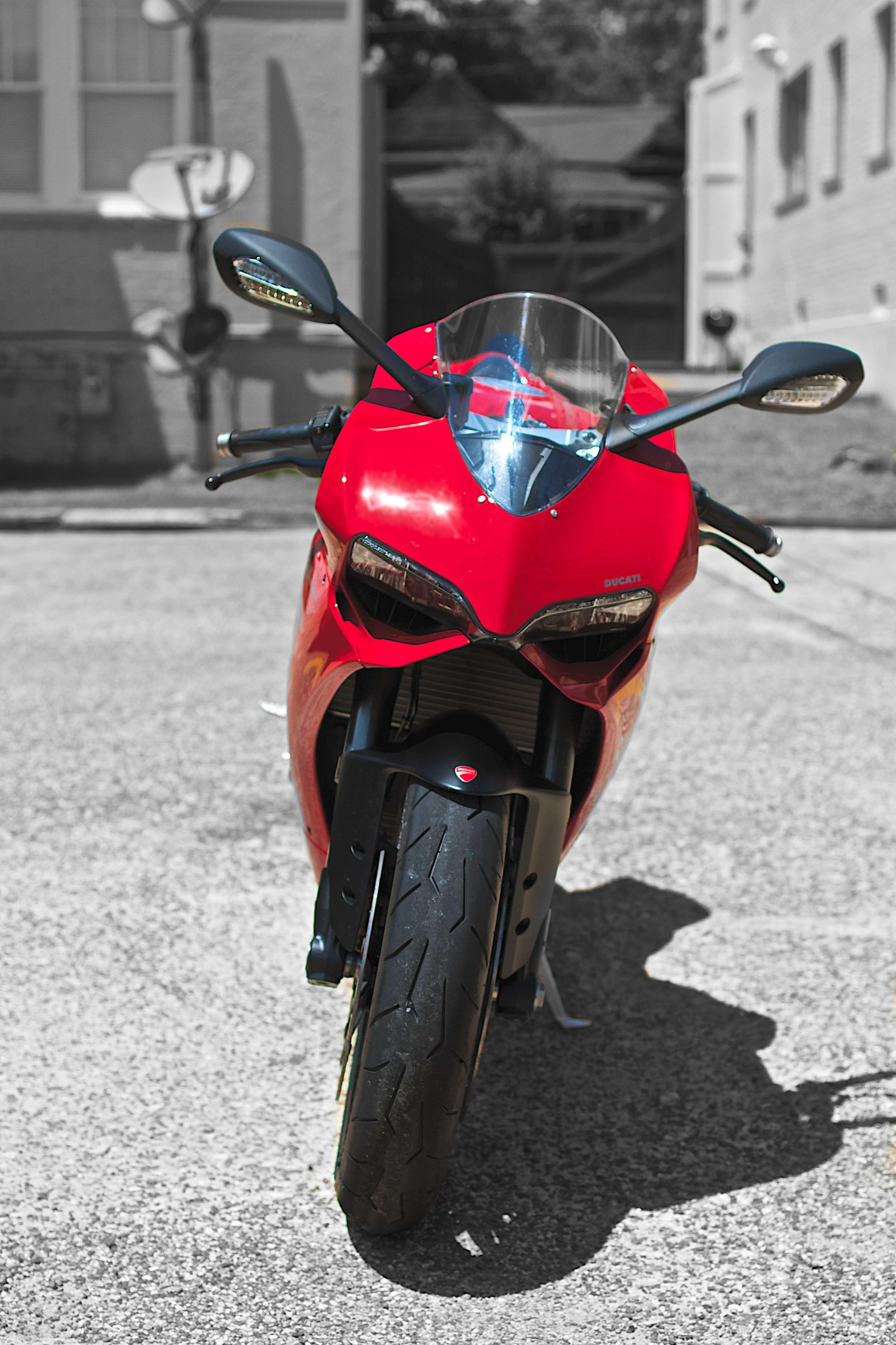 2014 Ducati Panigale 899 Ducati, Motorcycle, Super bikes