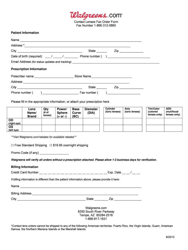Eye Doctor Prescription Template Fill Online Printable For Doctors Prescription Template Word Prescription Pad Eye Prescription Prescription