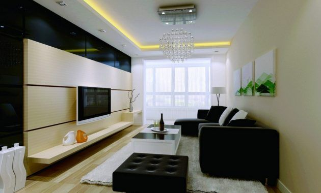 Glamour Minimalis Attractive Simple Living Room Design Idea | Home on kitchen cabinets for living room, office furniture for living room, home decorating for living room, fabric for living room, interior for living room, pillows for living room, home accessories for living room, space saving furniture for living room, vastu for living room, modern for living room, house plans for living room, inspiration for living room, home decor for living room, home design ideas for the kitchen, curtains for living room, diy for living room,