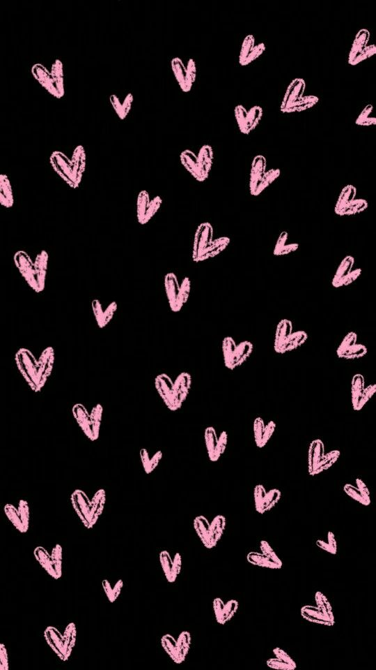 Wallpaper iPhone from Uploaded by user
