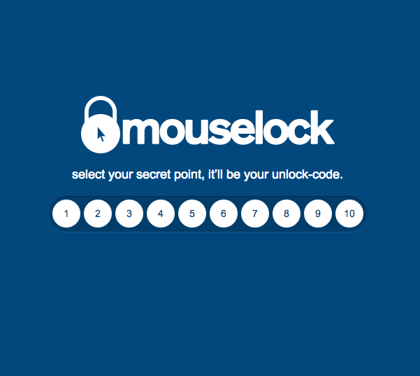 Mouselock - emails you when someone unauthorized uses your computer.  http://mouselock.co/