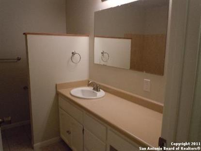 337 county road 386 San Antonio, TX | Bathroom vanity ...
