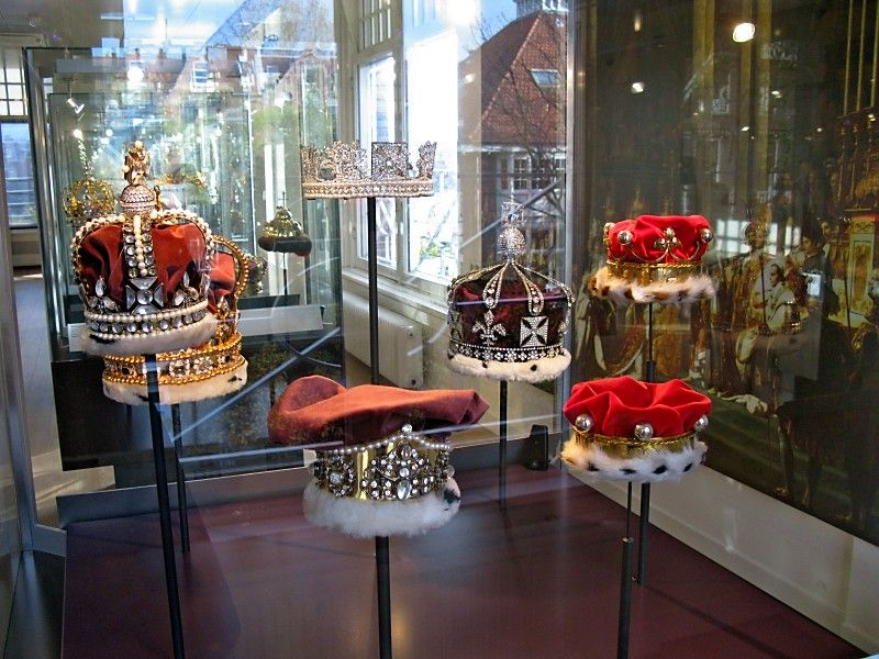 Diamant Museum Amsterdam 2018 All You Need To Know Before You Go