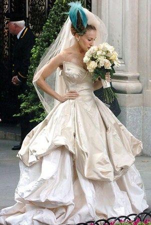 Pin On Wedding Dress Hair