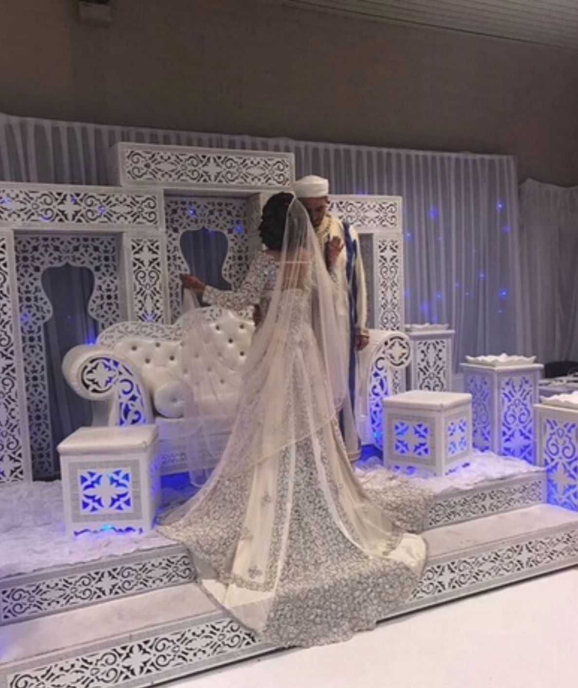 #wattpad #alatory Photo de bonne qualité pour votre chronique?   – here comes the bride