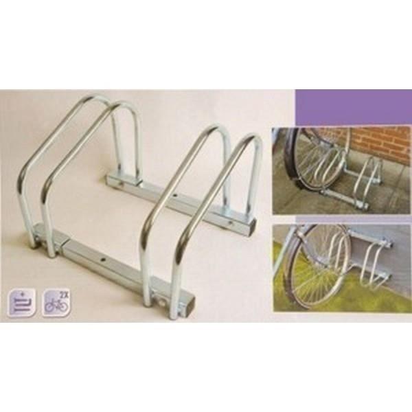 rack rangement velo support parking v lo rangement 2. Black Bedroom Furniture Sets. Home Design Ideas