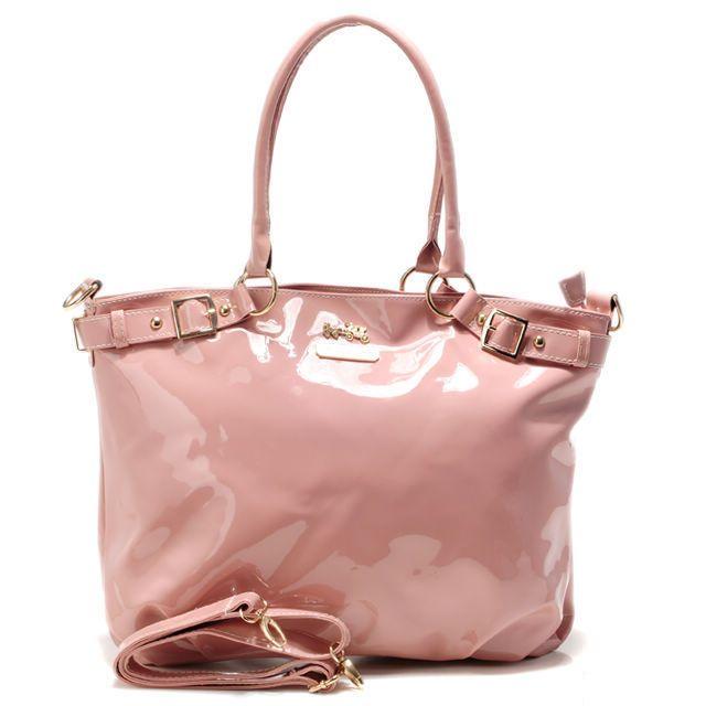 australia fine coach legacy haley medium apricot satchels adh 9f22d 48c41   clearance coach madison kelsey smooth large pink satchels abp 604be 4262c 2a6353d742b72