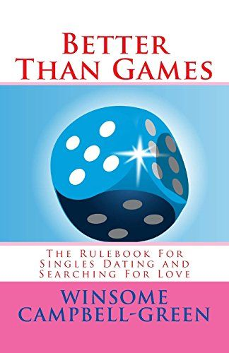 Singles dating games