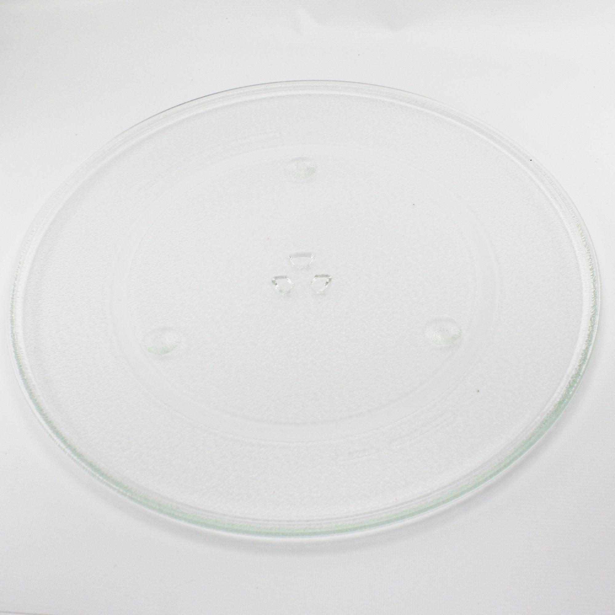 Genuine Oem Panasonic F06014m00ap Microwave Gl Tray Matsua