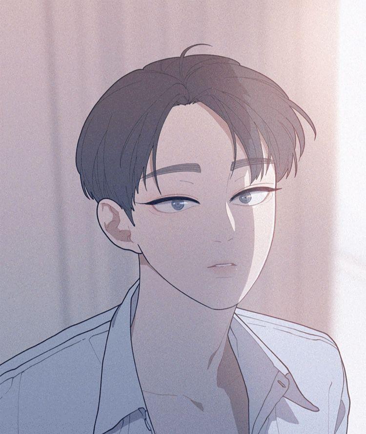 Pin By Faceless Sleepwalker On Yaoj Blin In 2020 Anime Drawings Boy Aesthetic Anime Anime