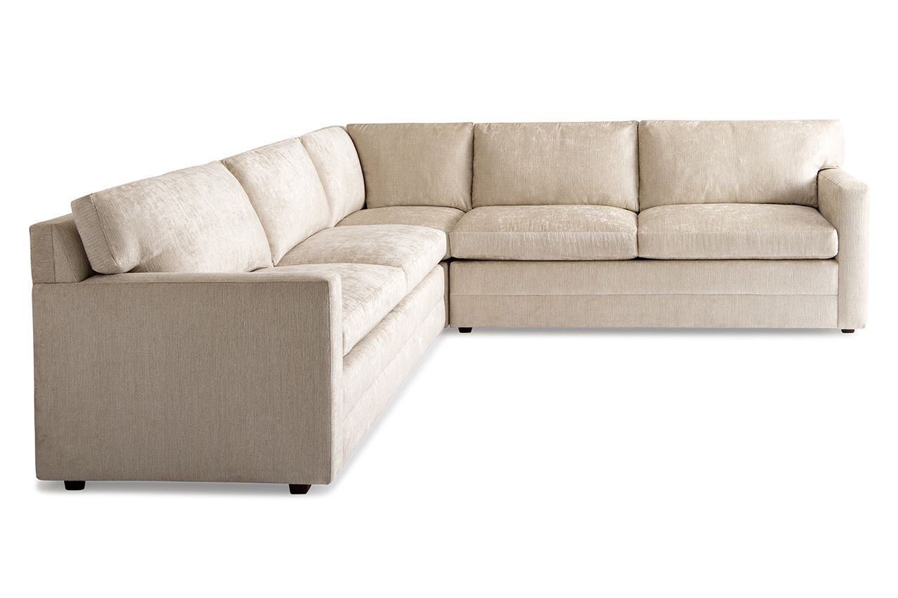 Pleasing Style 125 Sectional Avery Boardman Sectional Sofas Ocoug Best Dining Table And Chair Ideas Images Ocougorg