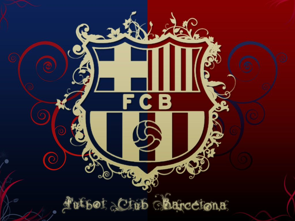 Fc Barcelona Wallpaper Hd Profil Pemain Sepak Bola