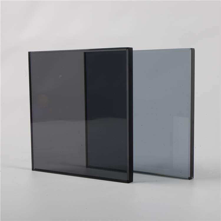 Wholesale 12mm Clear Toughened Glass For Building House Tempered Glass Wholesaletemperedglasscuttingboards Leopardtemperedglass Glassjalousietemper