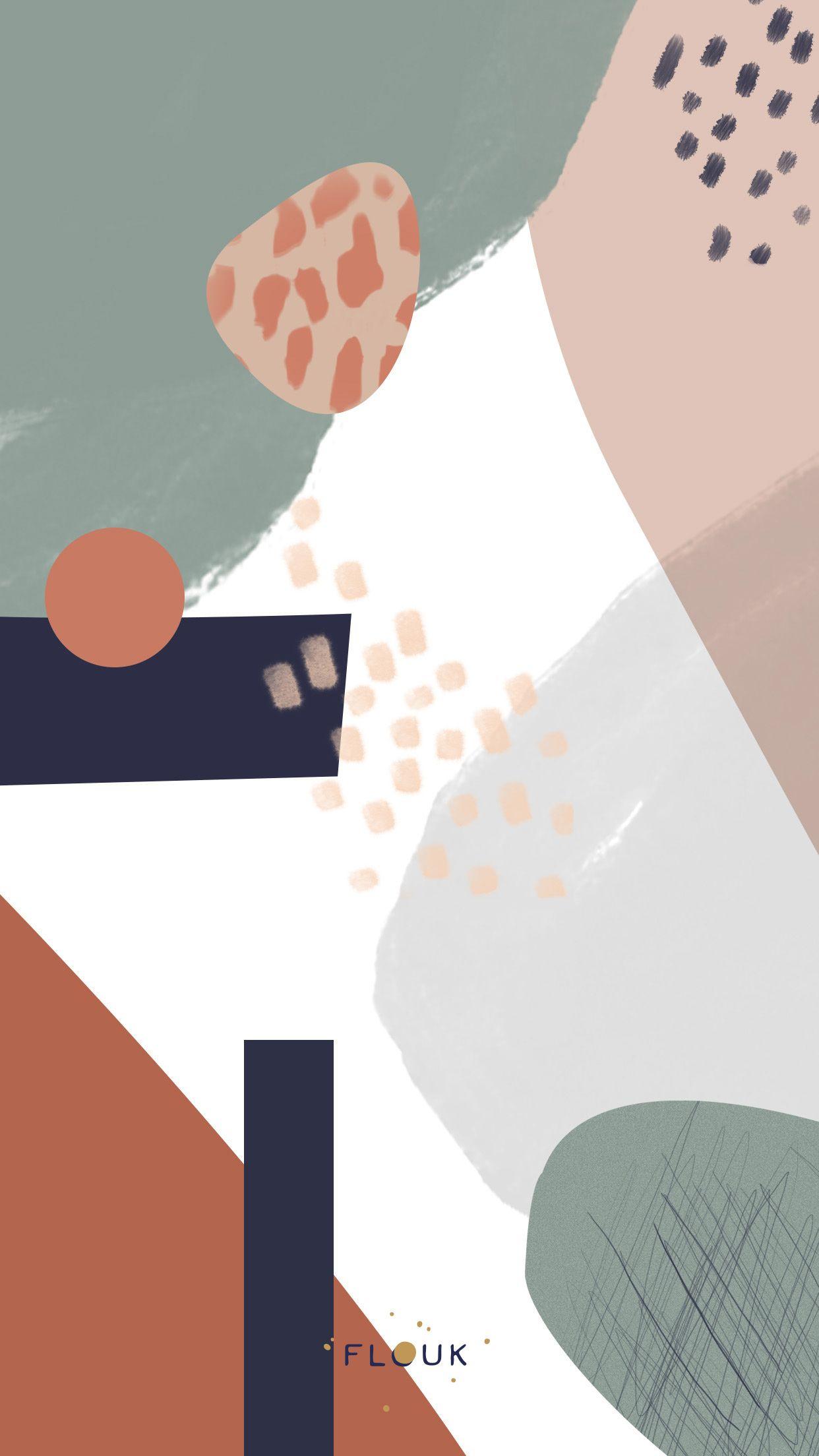 Cadeaux - FLOUK — Floriane Dupont — design & créations graphiques