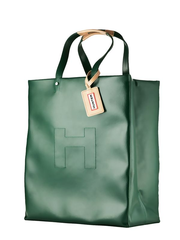 ddacf19c6037 Rubber Tote Bag