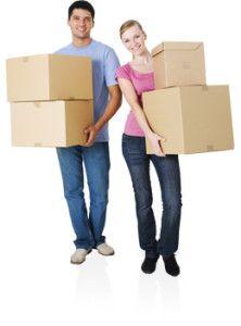 Via Verhuizers24.be kunt u snel en simpel offertes aanvragen bij verhuisbedrijven in uw regio. Vraag hier gratis offertes aan bij verhuisbedrijven in uw woonplaats of regio. Ieder verhuisbedrijf maakt kosteloos de offerte voor u.  http://www.verhuizers24.be/