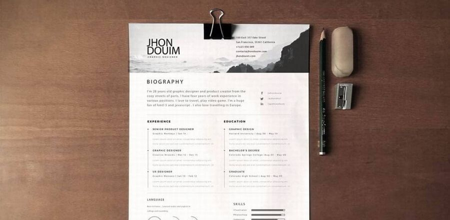 How to find ux designer jobs best ux jobs boards and tips