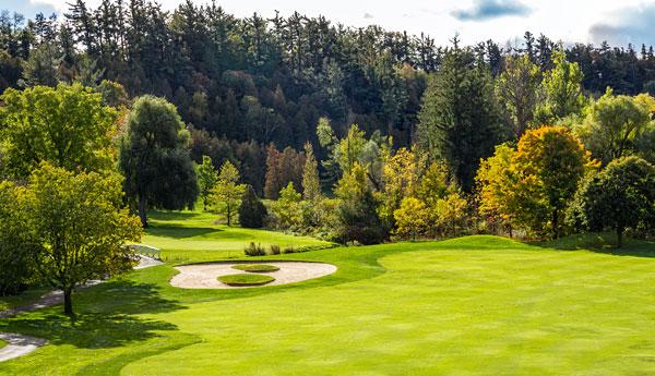 36++ Best golf courses in kawarthas ideas